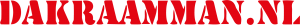 Dakraamman | Plaatsen en vervangen van dakramen